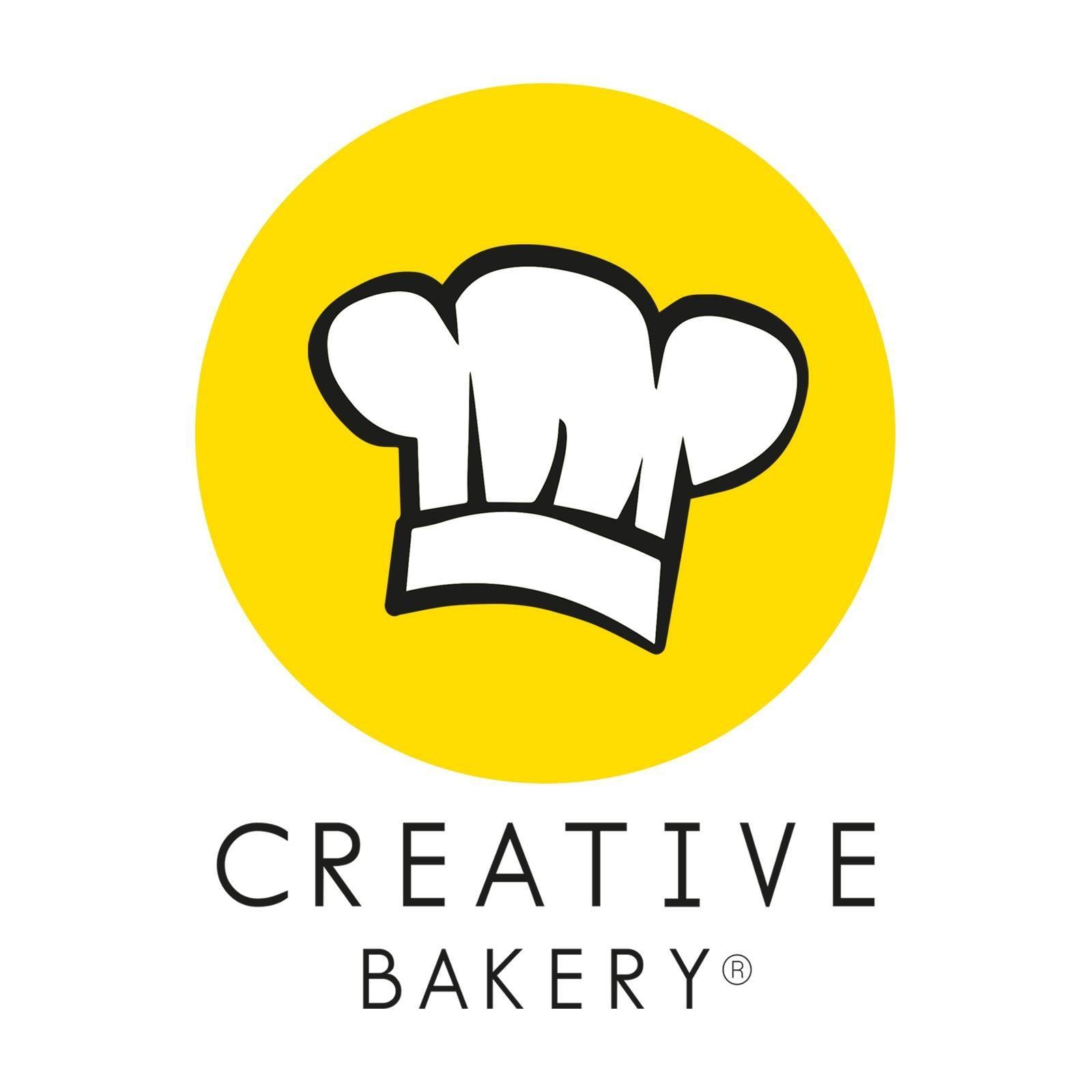 Creative Bakery